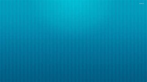 blue wallpaper vertical blue vertical stripes wallpaper abstract wallpapers 26282