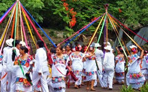 Imagenes Fiestas Mayas | mayas costumbres y fiestas tradicionales de los mayas