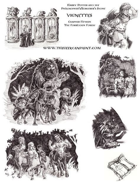 harry potter coloring book chapters 113 best tattoos images on drawings tatoos