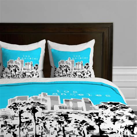 brown turquoise home decor turquoise home decor cheap online cheap cute kids bedroom