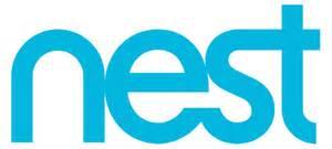 Nest : Alphabet n'a pas prévu de vendre la société   WebLife
