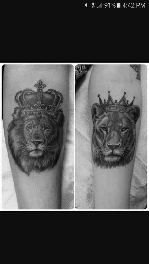 Pin by Lexie Marie on Tattoos | Tatuajes de parejas
