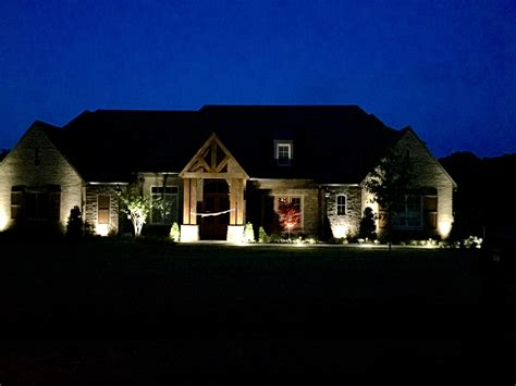 Ewing Landscape Lighting Lighting Ideas Ewing Landscape Lighting