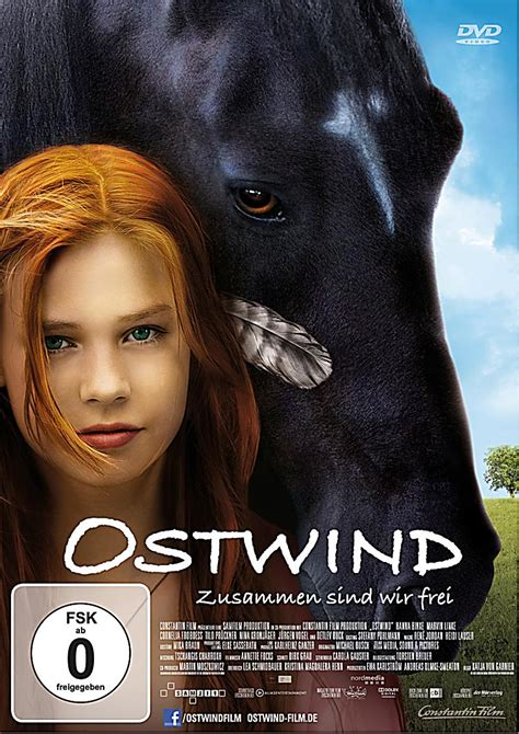 film mika cover redirecting to artikel film ostwind 17901168 1