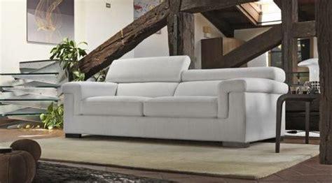 poltrone e sofa cuneo stunning negozi divani torino images skilifts us