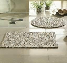 bad teppich set badteppiche lassen ihr bad gem 252 tlicher und einladender wirken