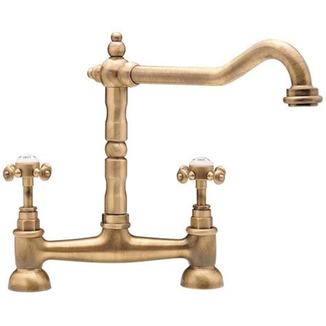 brass bathroom taps uk best 25 brass tap ideas on pinterest taps brass faucet and brass bathroom fixtures