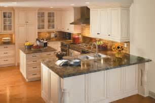 laminate countertops for white cabinets best laminate