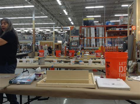 home depot roanoke va 28 images home depot gift card