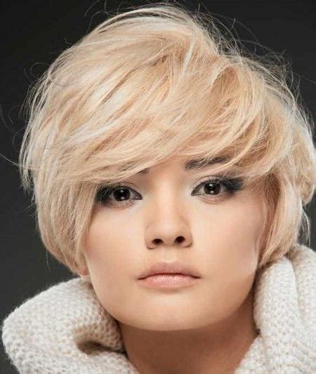short haircuts for pear shaped faces 20 best of short hairstyles for pear shaped faces