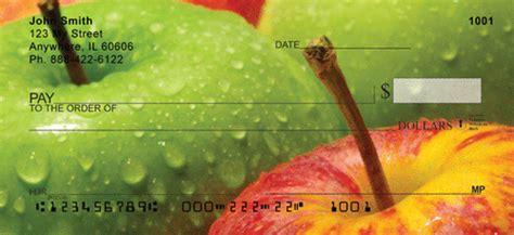 Apple Background Check Apple Checks Apple Checks At Personalchecksusa