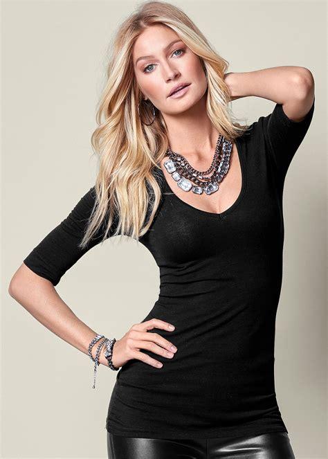 New Blouse Dress womens suit blouses clothing