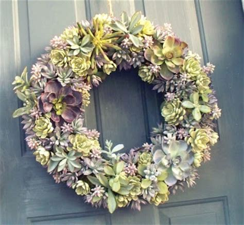 wreaths australia absolutely beautiful things wreaths australian