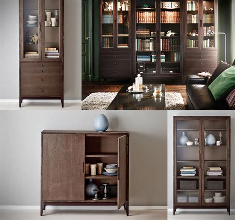 ikea room storage ikea figured out a new way to fix up furniture that will only takes 5 mins mikeshouts