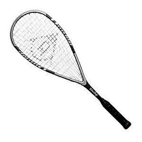 Raket Dunlop Max 900 Titanium dunlop blackmax titanium squash racket squash source