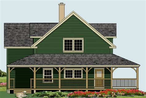 timber frame homes plans canada home design and style