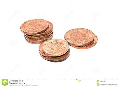 penny s pennys stock image image 10761351