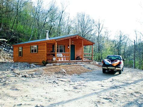 20 X 20 Log Cabin by 20 X 24 House Plans 24 X 20 Log Cabin Plans Shed Cabin