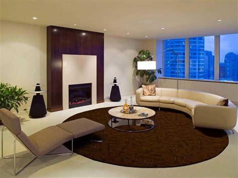 wohnzimmer teppich rund wohnzimmer teppiche sch 246 ne und attraktive l 246 sung f 252 r