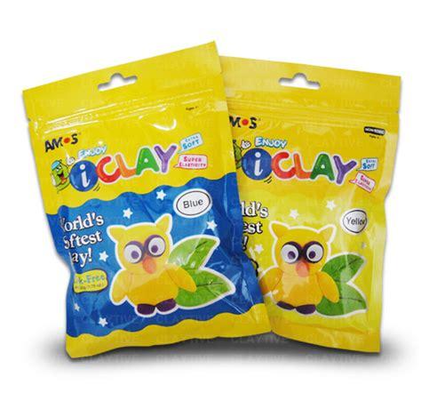 Harga Baju Merk Hammer happy hormone product review amos clay
