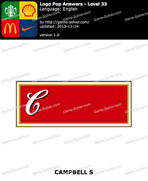 logo level 33 related keywords suggestions for logo level 33