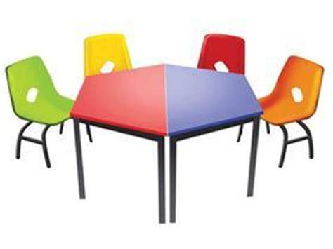 Desks mobiliario matuk escolar