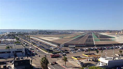 Home Planners Inc san diego airport achieves collaboration breakthrough and