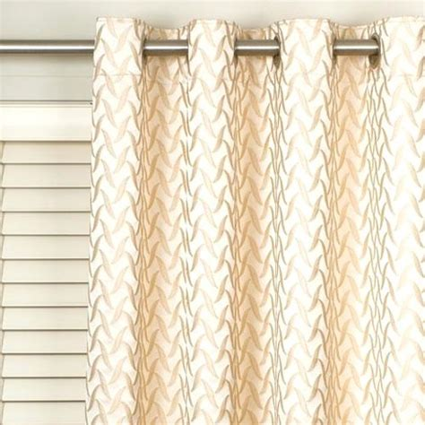 hanging curtains over vertical blinds how to hang curtains over vertical blinds without drilling