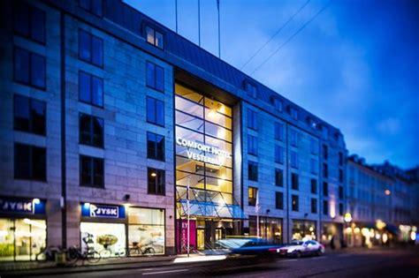 hotel comfort copenhagen comfort hotel vesterbro copenhagen denmark hotel