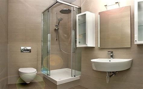 illuminazione per bagni moderni illuminazione per il bagno come illuminare il bagno e lo