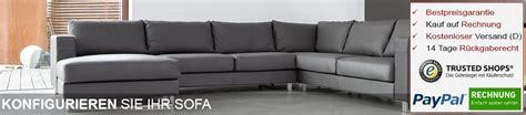 sofa konfigurieren konfigurieren sie ihr individuelles sofa dewall design
