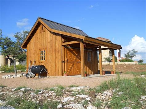 Post And Beam Shed Kits by 63 Best Images About Shed Design Diy On