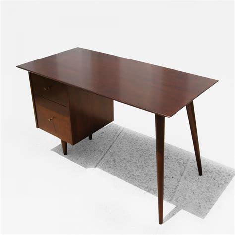 mccobb planner group desk paul mccobb planner group desk by paul mccobb for winchendon