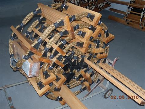 lifeboat ladder sell lifeboat embarkation ladders impa 3302 from