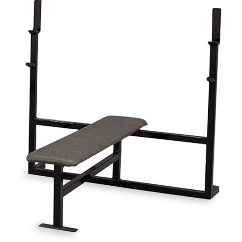 bench press chion commercial grade bench press 28 images barbarian