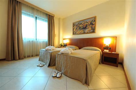 letti separati camere doppie letti separati hotel parisi