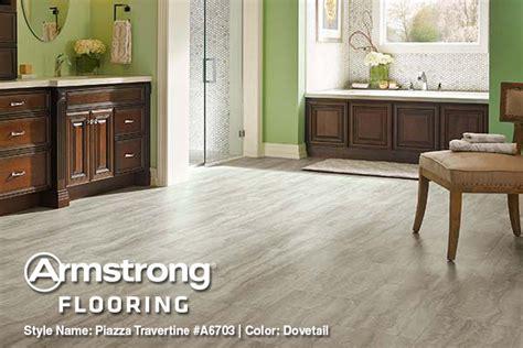 armstrong flooring hardwood laminate vinyl butler pa butler floor carpet co