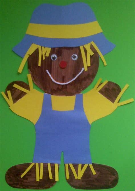 christmas crafts for preschoolers crafts for preschool kids