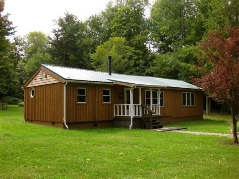 Pennsylvania Grand Cabins by Cabin In The Mountains Between Wellsboro And Vrbo