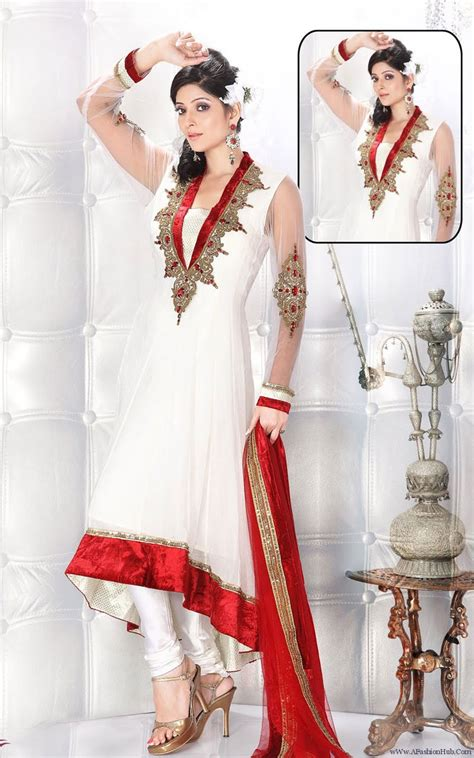 dressing design latest fashion trend 2013 girls dress designs long frocks