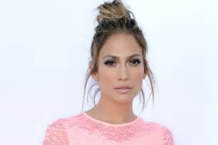 j lo j lo turns prim htons heads page six