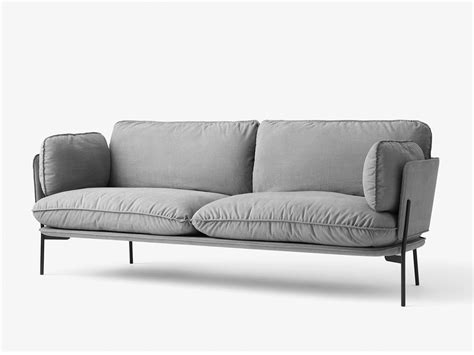 cloud 9 sofa buy the tradition cloud three seater sofa ln3 2 at nest co uk
