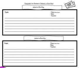 and ticket templates ticket template 23 documents in pdf psd