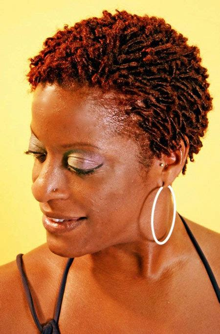 pictures of short dreadlock hairstyles easy short hairstyles for black women short hairstyles