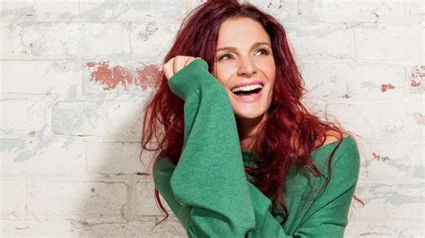 bea smith hair color wentworth i m eternally grateful wentworth star danielle cormack