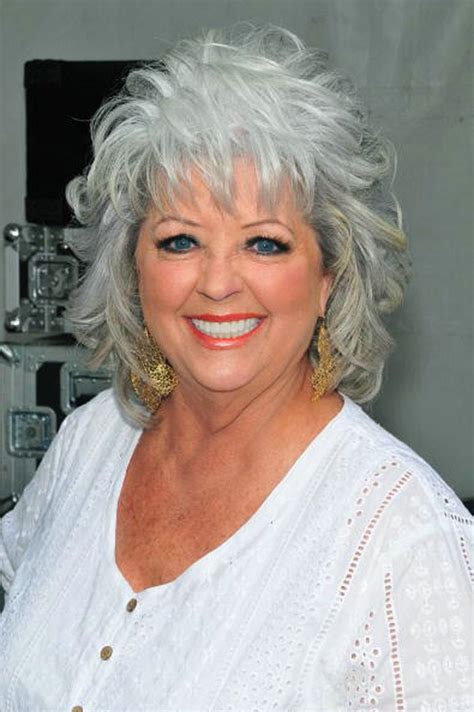 curly hairstyles women over 60 curly hairstyles for women over 60 elle hairstyles