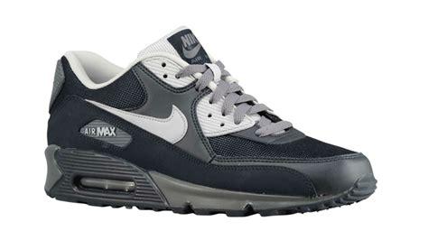 Sepatu Murah Nike Airmax90 11 nike air max 90 slamonline