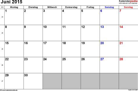 Kalender Ausdrucken Monat Kalender Januar 2014 Januar Kalender Zum Ausdrucken Gratis
