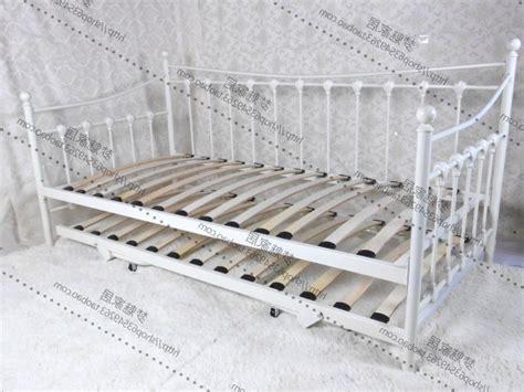 letto singolo ferro battuto bianco letto ferro battuto ikea incantevole letto ikea ferro