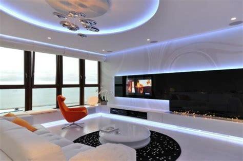 moderne einrichtungsideen 110 luxus wohnzimmer im einklang der mode